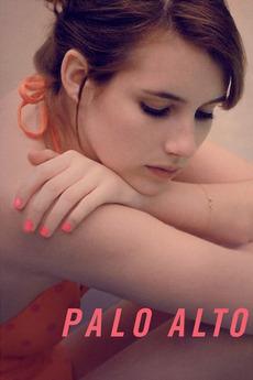 Emma roberts palo alto - 5 9