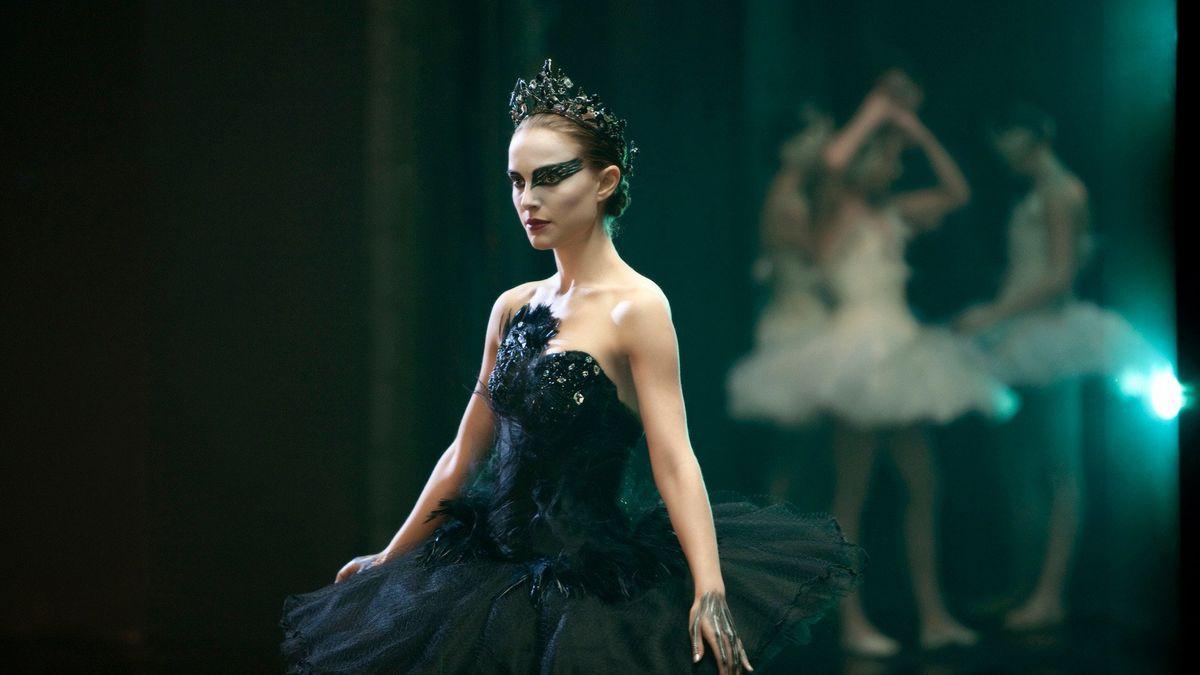 Black Swan  2010  directed by Darren Aronofsky   Reviews  film   cast    Letterboxd. Black Swan  2010  directed by Darren Aronofsky   Reviews  film