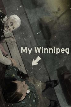 My Winnipeg
