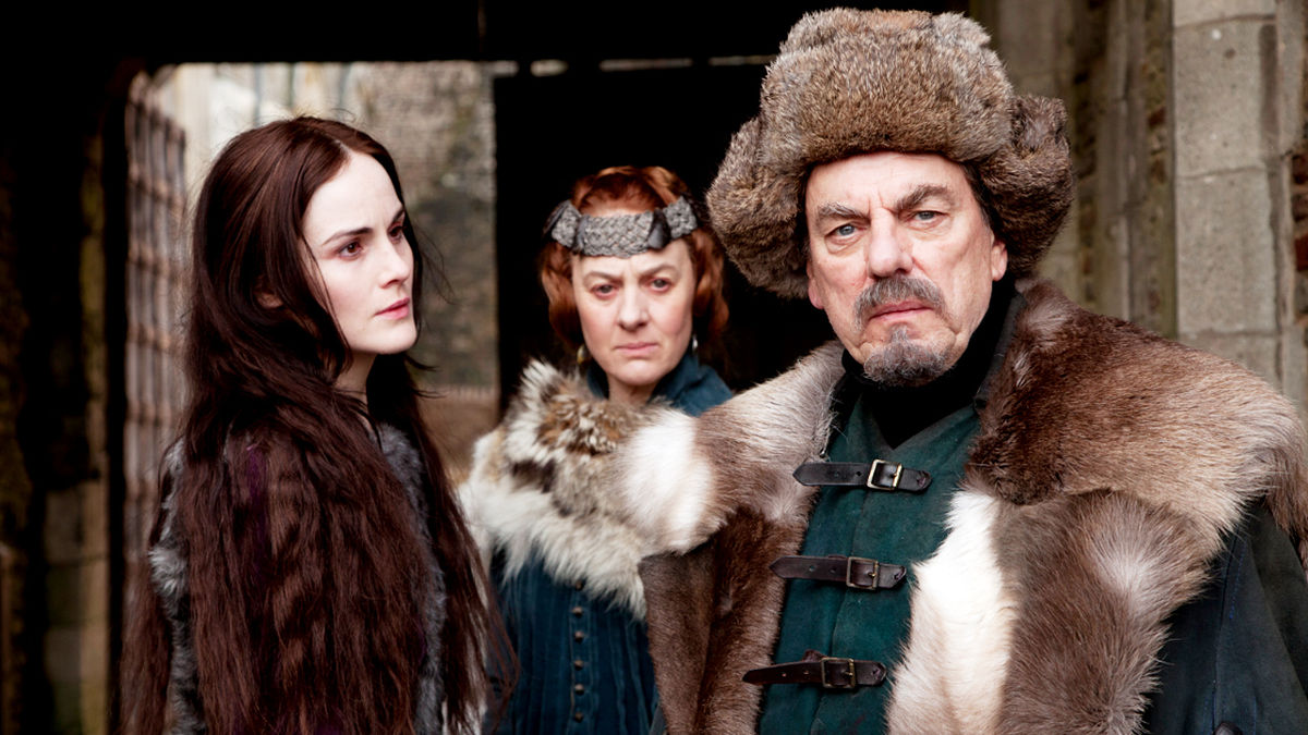 The Hollow Crown Henry Iv Part 2 2012 Directed By Richard Eyre Reviews Film Cast Letterboxd