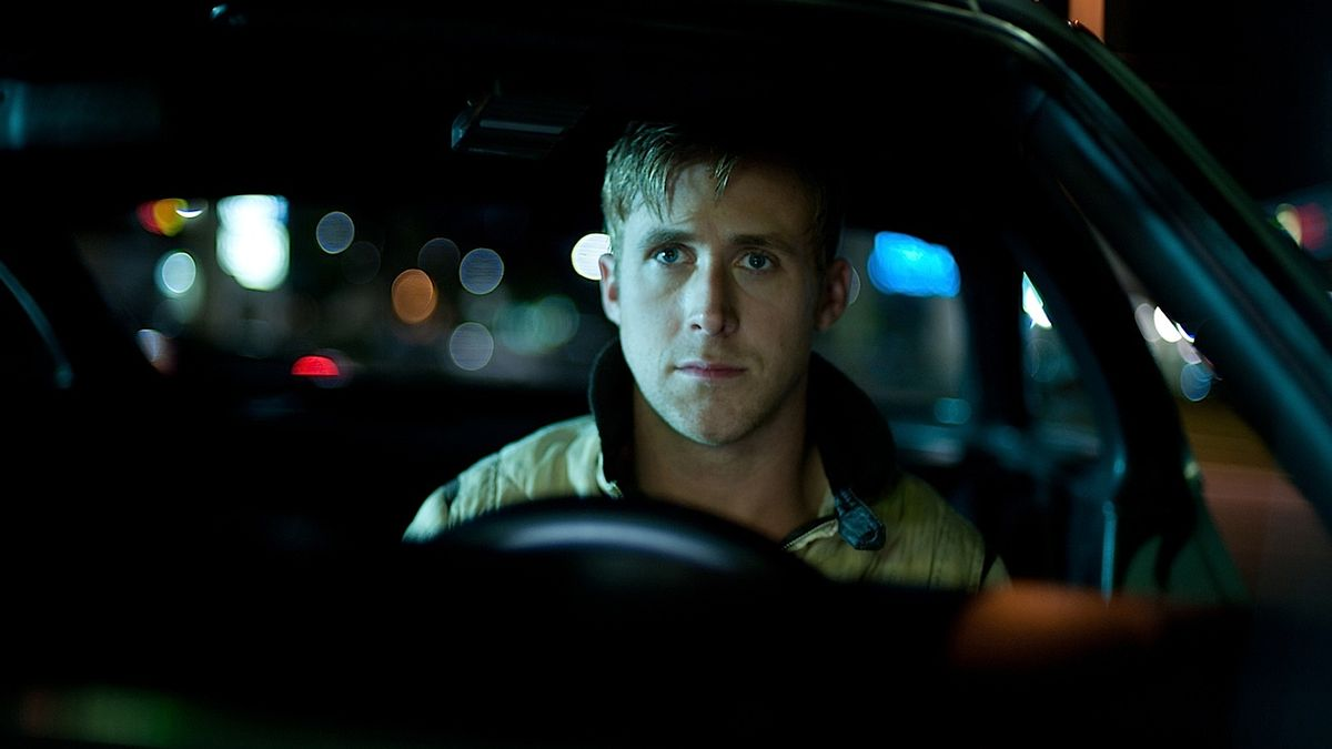 Who is ryan gosling dating november 2012 9