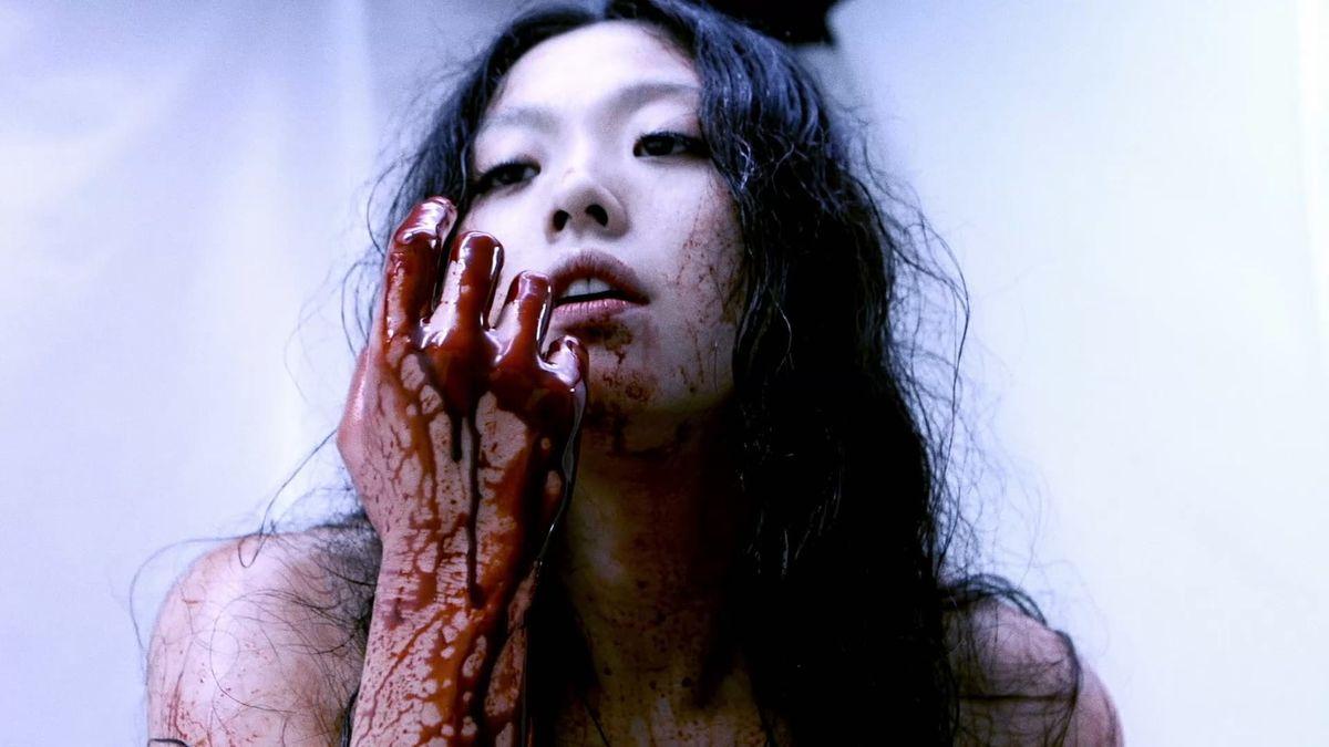 Stacey Chu