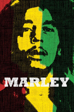 Bob Marley: Marley