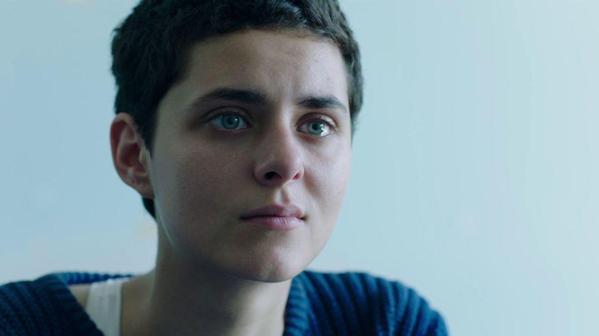 Antigone (2019) directed by Sophie Deraspe • Reviews, film + cast ...