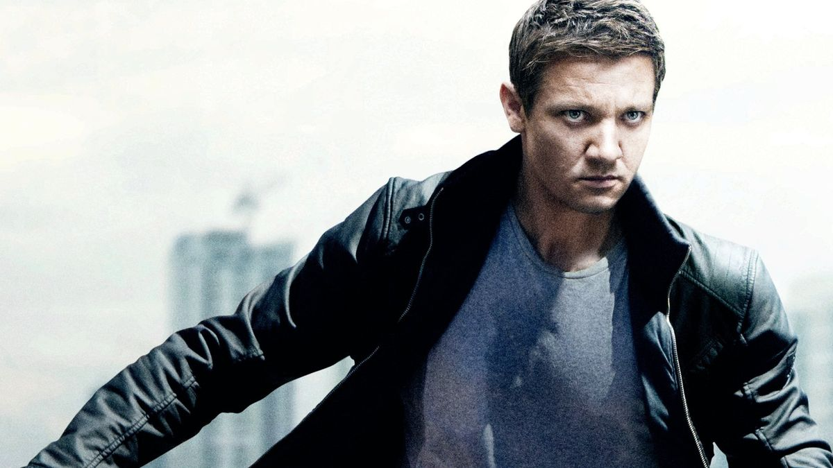 The Bourne Legacy 2012 Directed By Tony Gilroy Reviews Film Cast Letterboxd