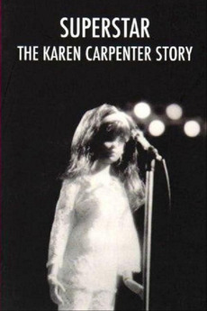 Superstar: The Karen Carpenter Story (1988)