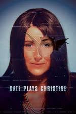 Kate Plays Christine
