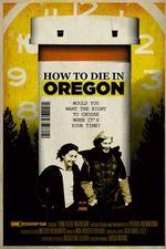How to Die in Oregon