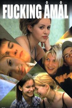 Show Me Love (1998)