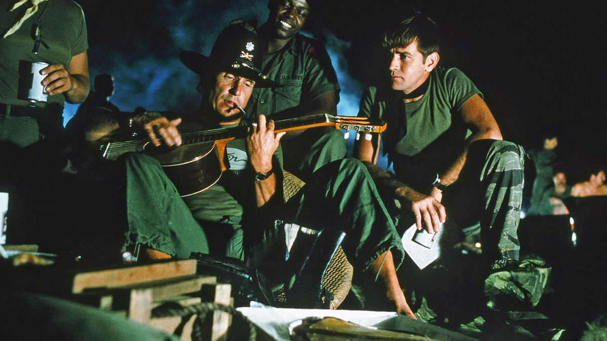 apocalypse now review by daniel kibbe  apocalypse now review by daniel kibbe