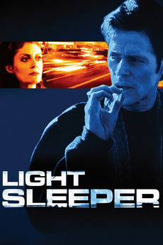 Light Sleeper (1992)