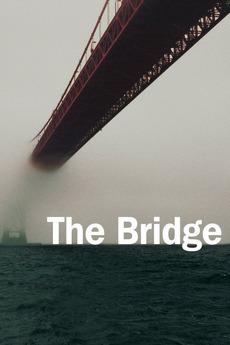 The Bridge Film Teil 2