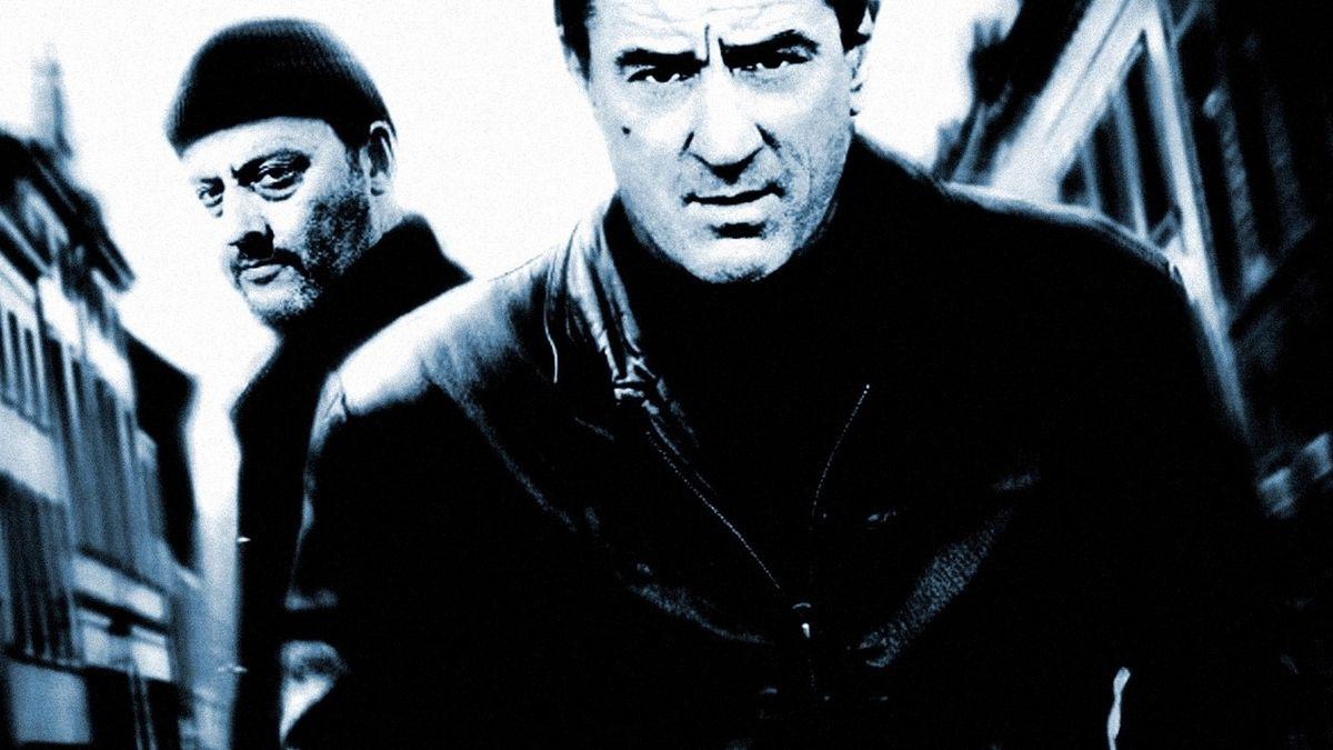 Ronin (1998) directed by John Frankenheimer • Reviews ...