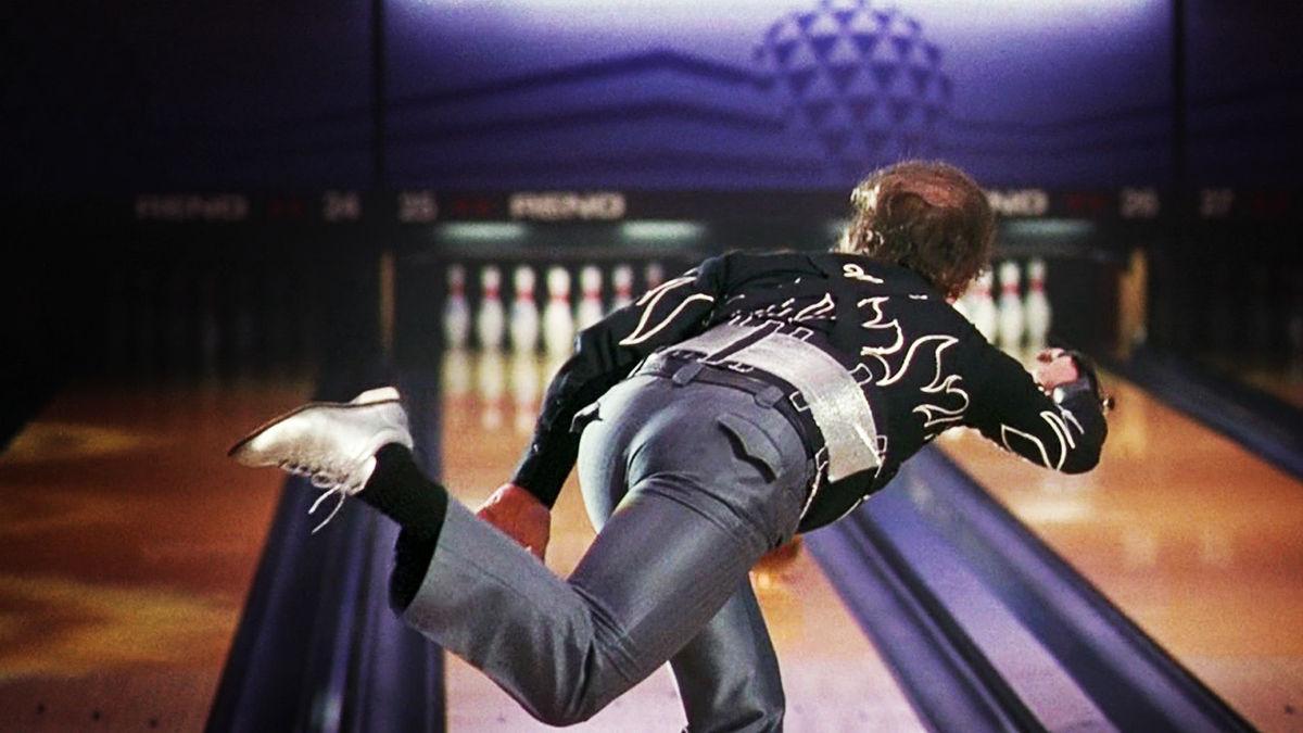 Bowling Film