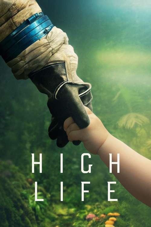High Life, 2018