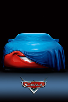 Cars 2006 Directed By John Lasseter Reviews Film Cast