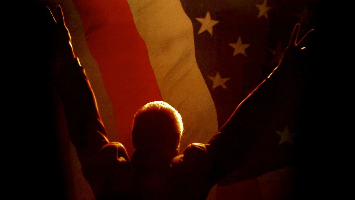 nixon 1995 directed by oliver stone � reviews film