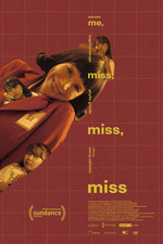 Excuse Me Miss, Miss, Miss