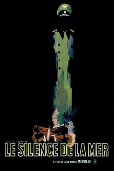 Le Silence de la Mer (1949)