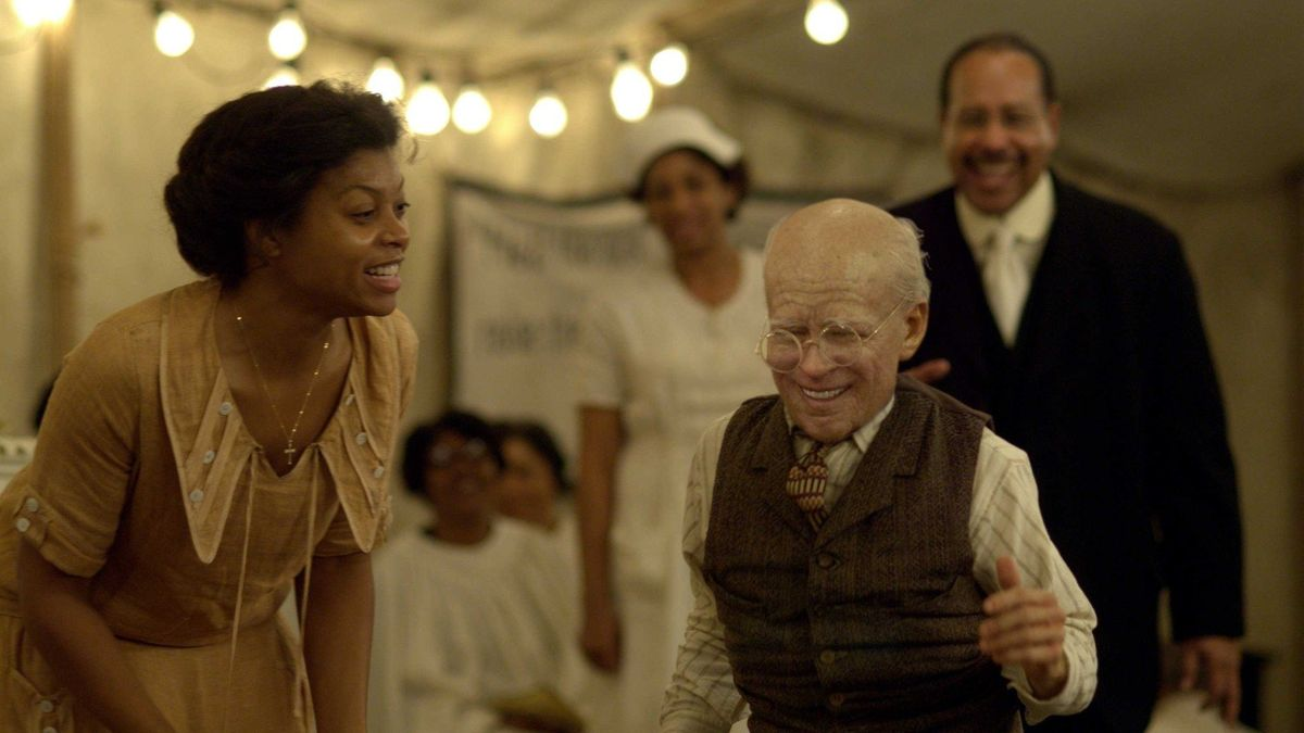 """Image result for The Curious Case of Benjamin Button (2008) film"""""""