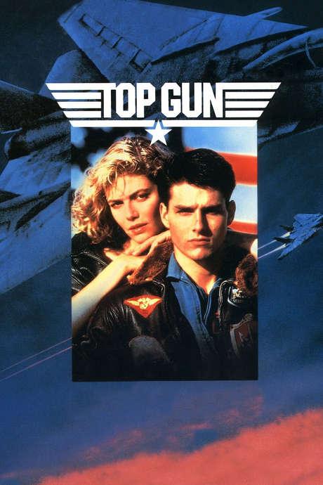 Top Gun – Wikipdia livre