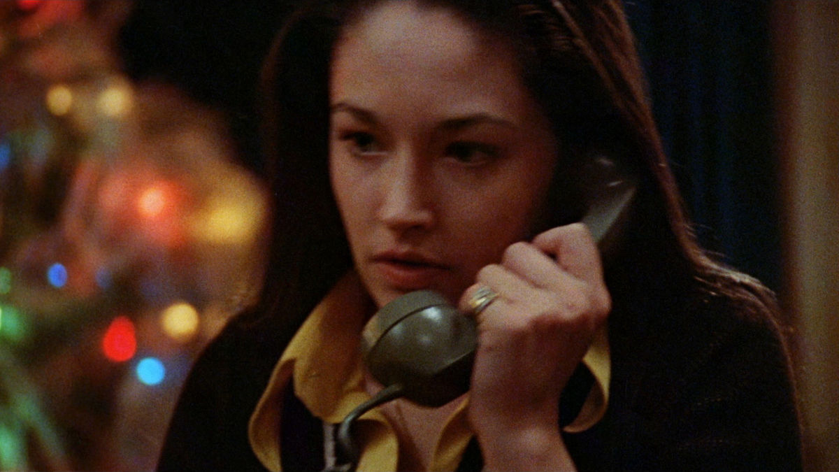 black christmas 1974 directed by bob clark reviews film cast letterboxd - Black Christmas 2006 Cast