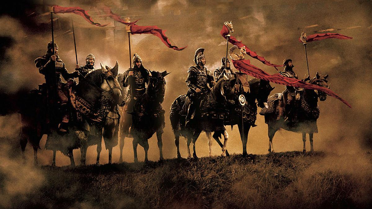 King Arthur 2004 Directed By Antoine Fuqua Reviews Film Cast Letterboxd