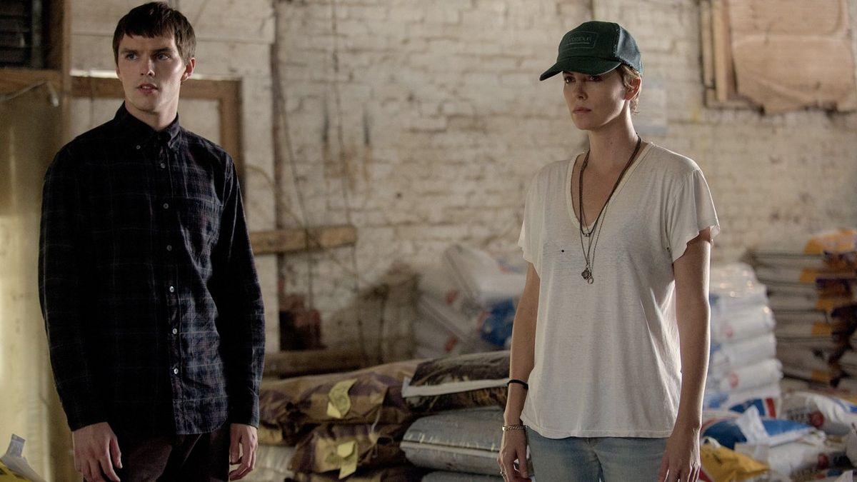 Dark Places Movie Review & Film Summary (2015 ... - Roger ...