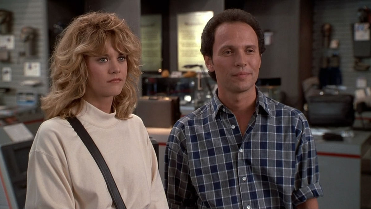 when harry met sally streaming english
