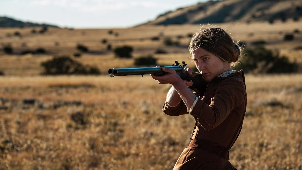 The Wind Full Movie Torrent Download 2019