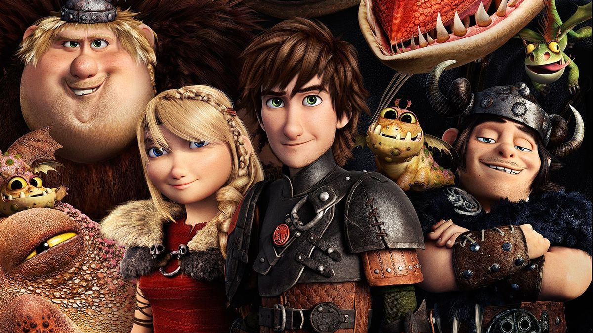How to train your dragon 2 2014 directed by dean deblois reviews how to train your dragon 2 2014 directed by dean deblois reviews film cast letterboxd ccuart Image collections
