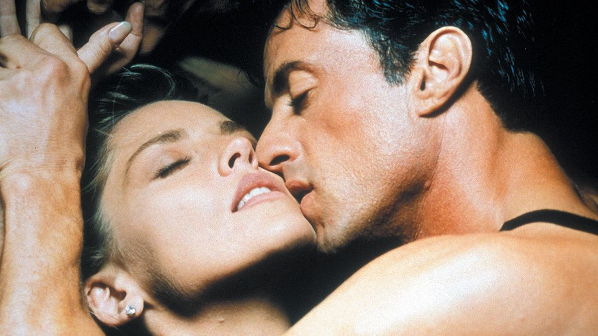 The Specialist 1994 Directed By Luis Llosa Reviews Film Cast Letterboxd