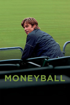 moneyball review Fantastic, inspiring baseball drama covers all its bases read common sense media's moneyball review, age rating, and parents guide.