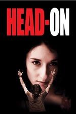 Filmplakat Head-On, 2004