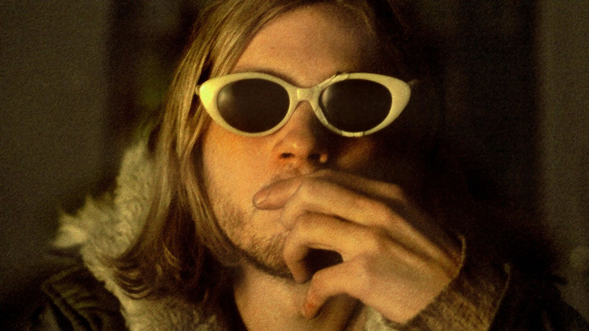the life and struggles of kurt cobain In this investigative report, rolling stone traces cobain's final days – from his nearly fatal drug overdose in rome to the discovery of his body one kurt cobain's downward spiral: the last.