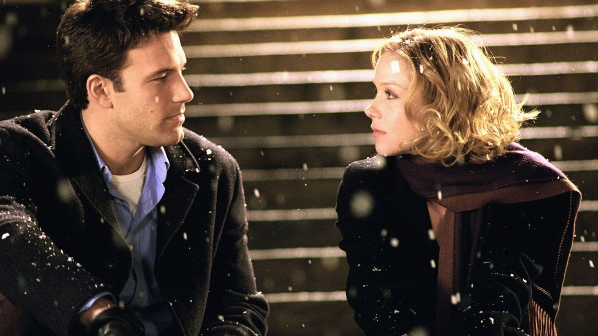 Surviving Christmas Cast.Surviving Christmas 2004 Directed By Mike Mitchell