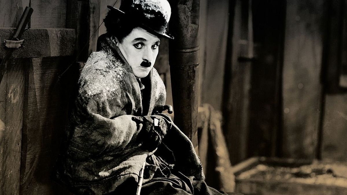 The gold rush 1925 directed by charlie chaplin reviews film the gold rush 1925 directed by charlie chaplin reviews film cast letterboxd voltagebd Images