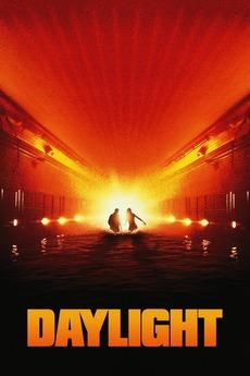 Daylight (1996) dir...