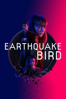 Earthquake Bird