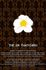Sherlock: The Six Thatchers