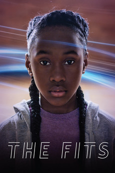 The Fits (2015)