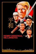 Merry Christmas, Mr. Lawrence