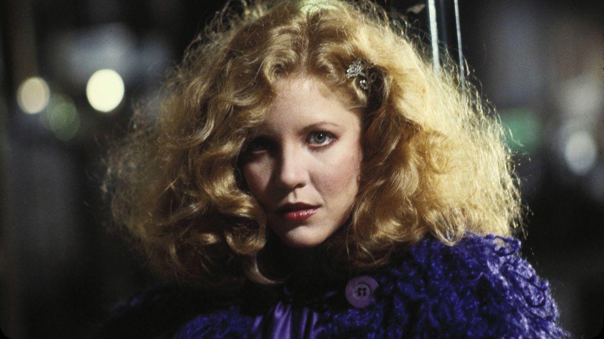 Dressed to Kill (1980) – Crime, Drama, Mystery