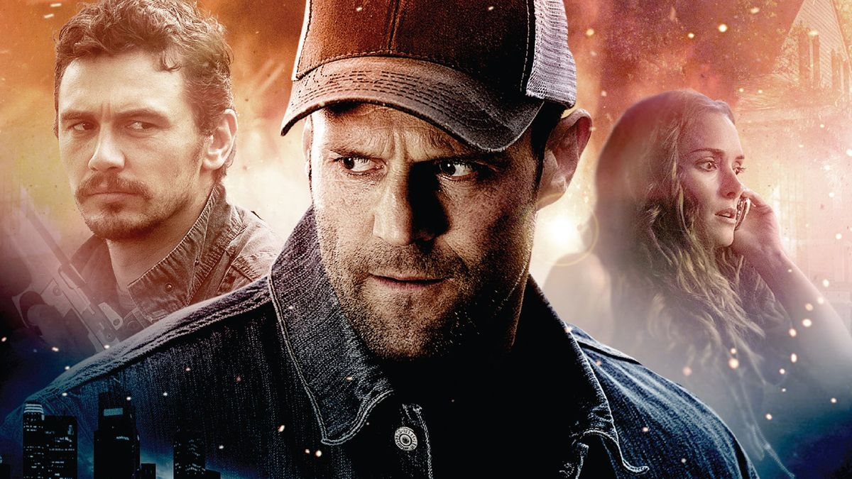 Homefront 20 directed by Gary Fleder • Reviews, film + cast ...