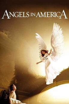 Angels in America