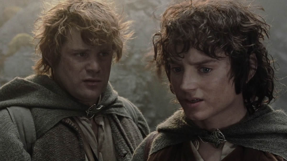 The Lord Of The Rings The Two Towers 2002 Directed By Peter Jackson Reviews Film Cast Letterboxd