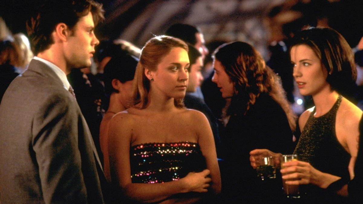 The Last Days Of Disco 1998 Directed By Whit Stillman Reviews Film Cast Letterboxd