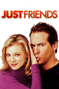 just friends 2005 directed by roger kumble � reviews