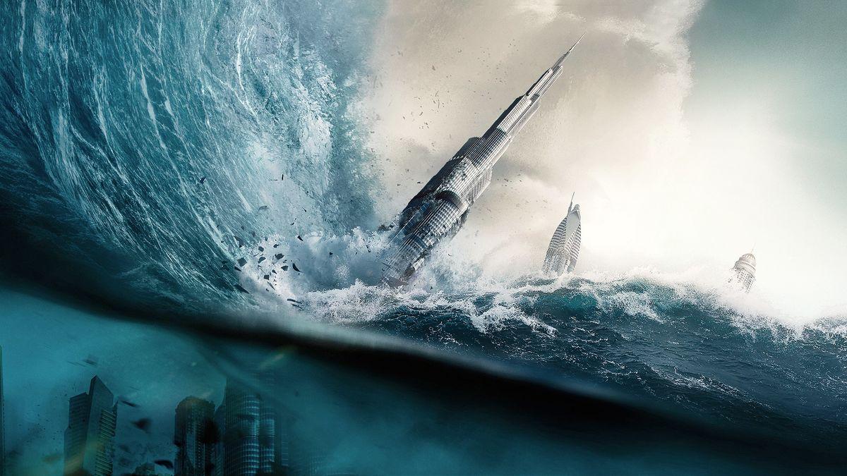 Geostorm 2017 Directed By Dean Devlin Reviews Film Cast Letterboxd
