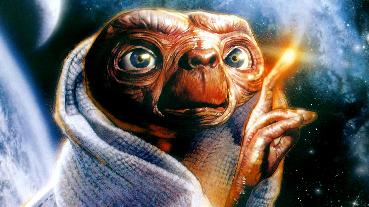 an introduction to the extra terrestrials and aliens in todays society But both beliefs of owls seem to fit what most people feel towards aliens today the thread title is extraterrestrials have a larger impact on society than we.